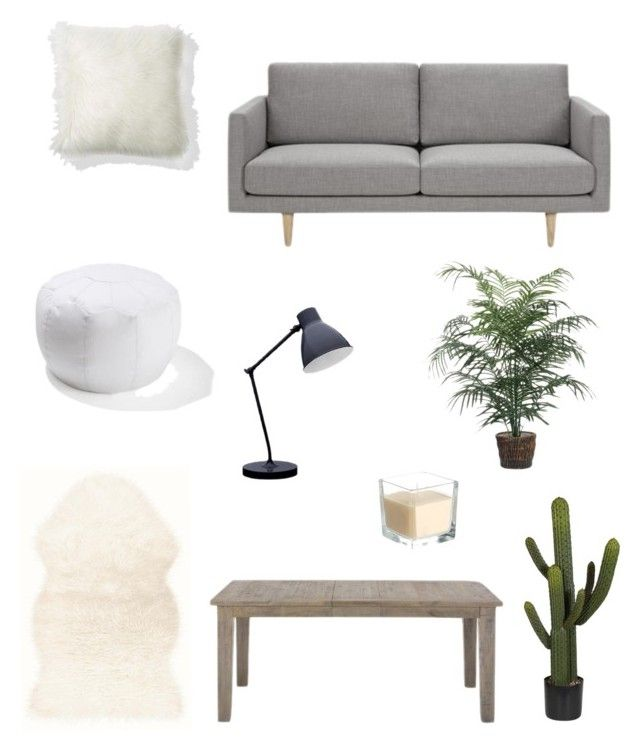 living room by zoe-alexa-robinson on Polyvore featuring interior, interiors, interior design, home, home decor, interior decorating and living room