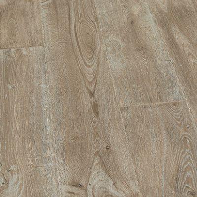 62 Best Palmetto Road Laminate Flooring Images On