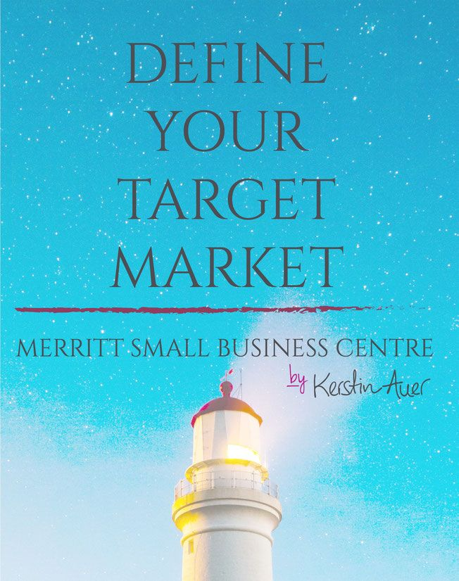 resources - Merritt Small Business Centre business tips, small business owner, Merritt BC, business success, entrepreneur, marketing
