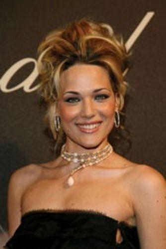 http://www.qnm.it/bellezze/attrici_italiane/laura_chiatti/v_laura_chiatti_3e8edf5e36.jpg
