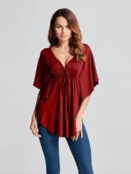 c2bce8d7 rb-Women s Blouses & Shirts – Page 2 – RUPSHA BAZAR | rb-Women s ...