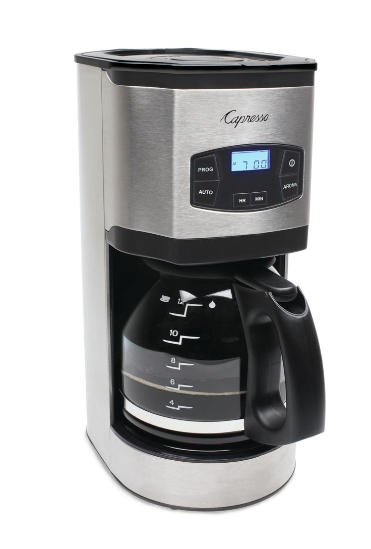 best  modern coffee makers ideas only on pinterest  drip  - coffee maker