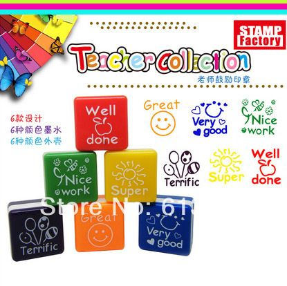 Cheap Stamps on Sale at Bargain Price, Buy Quality school pockets, sticker pictures, sticker bumper from China school pockets Suppliers at Aliexpress.com:1,Material:Rubber 2,Type:Standard Stamp 3,Use:Decoration 4,Brand Name:Zero 5,is_customized:Yes