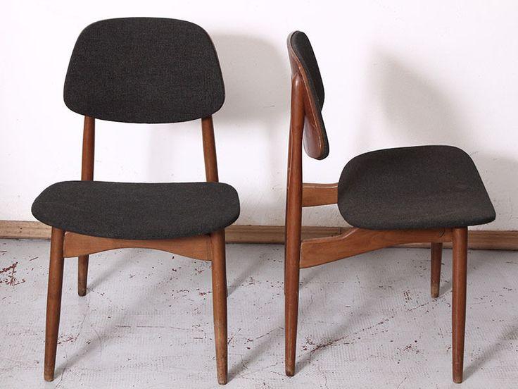 Sedie intrecciate ~ Migliori immagini vintage chairs su sedie d epoca