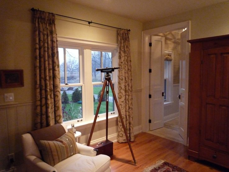 104 Best Images About Doors And Windows On