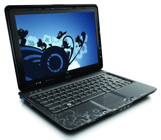 Mersin Laptop
