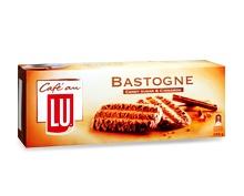 Café au LU Bastogne 260g ehdoton ykkönen