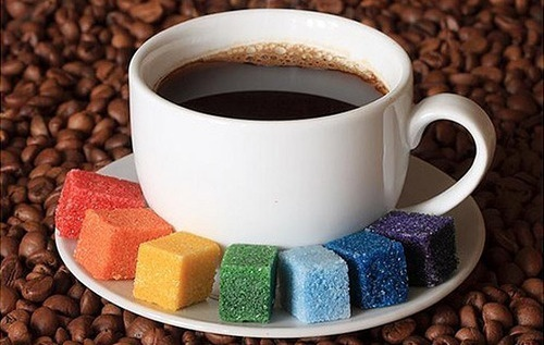 : Colors Colors, Food Colors, Rainbows Connection, Sugar Cubes, Cups Of Memorial, Rainbows Sugar, Sugar Cubs, Parties Ideas, Amser Memorial