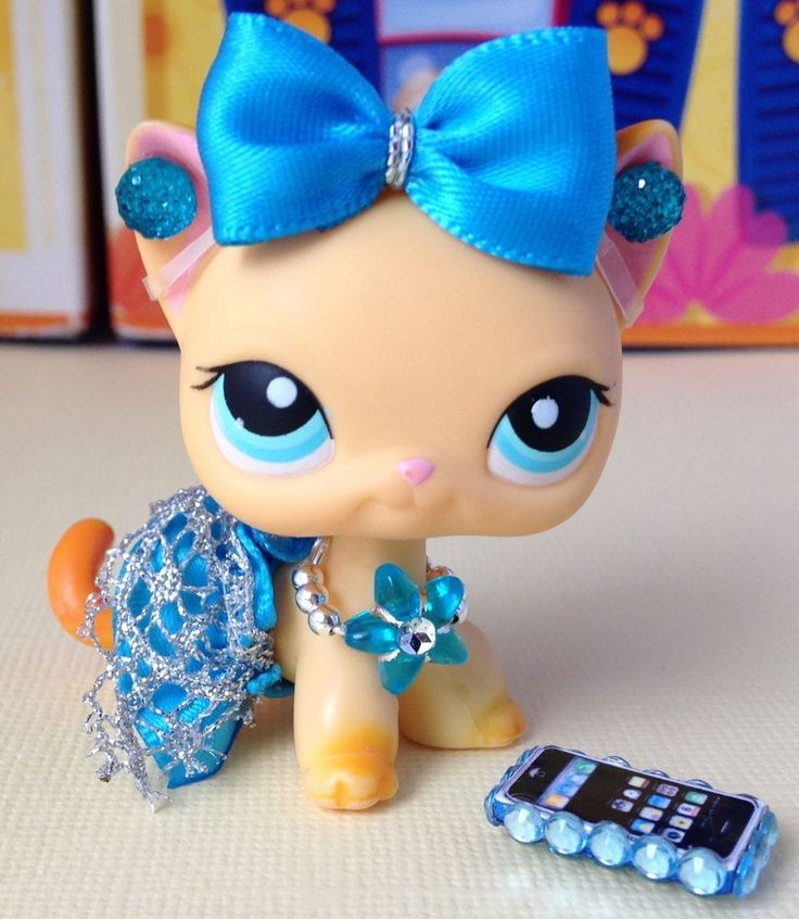 432 best jesslyn lps images on pinterest custom lps littlest littlest pet shop accessories clothes custom skirt outfit lps cat not included ccuart Choice Image
