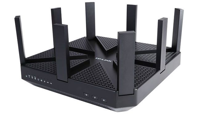 A wireless router is a networking apparatus providing the functionality of data packets transmission among networks wirelessly. Best wireless routers are the ones, doing this task in the most efficient way. The main types are dual band, Tri band, N600, N900, AC17500, AC1900, AC3200 and DD-WRT wireless routers. Last two types are on top of the list of the best wireless routers because of the range of options.
