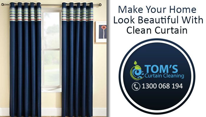 Professional Curtain Cleaning Services Cleaning Curtains