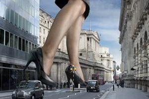 Επιτυχημένες γυναίκες και ερωτικές σχέσεις #businesswomen