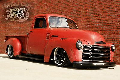 1952 Chevrolet C-10 Patina Shop Truck The material which I can produce is suitable for different flat objects, e.g.: cogs/casters/wheels… Fields of use for my material: DIY/hobbies/crafts/accessories/art... My material hard and non-transparent. My contact: tatjana.alic@windowslive.com web: http://tatjanaalic14.wixsite.com/mysite