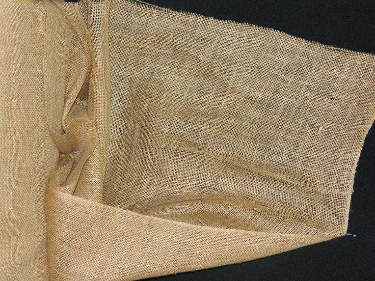 Panza sac