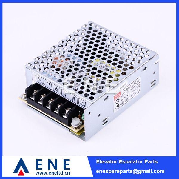 Nes 25 24 Elevator Power Supply Emergency Power Backup Ups Emergency Power Power Backup Power Supply