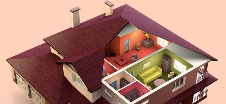 Create And Furnish Your House In Live Home 3d Best Home Design Software Home Design Software Cool House Designs