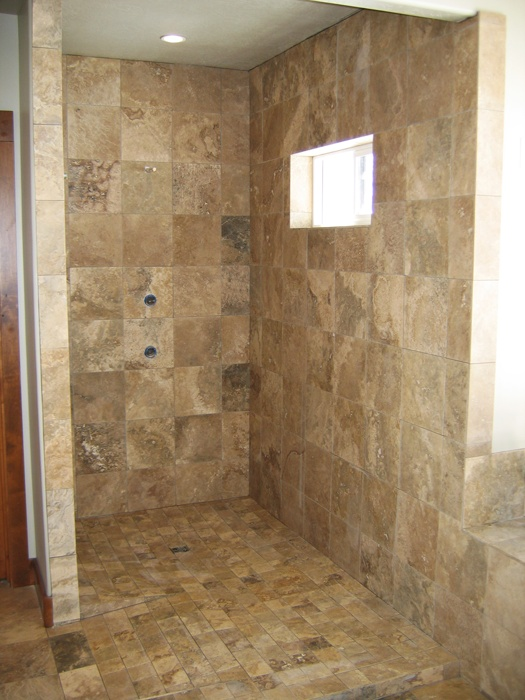 Best 25+ Roll in showers ideas on Pinterest | Shower ...