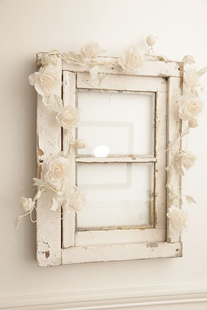 17 Best Images About Window Sashes Ideas On Pinterest