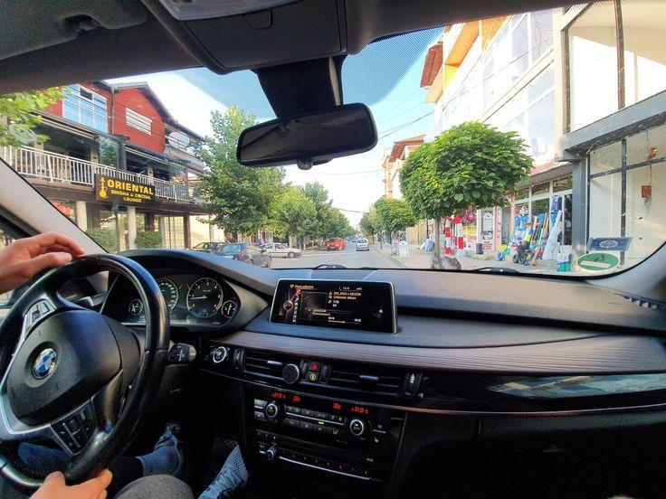 Pin By Luan Krasniqi On Car In 2020 Car Radio Car Radio
