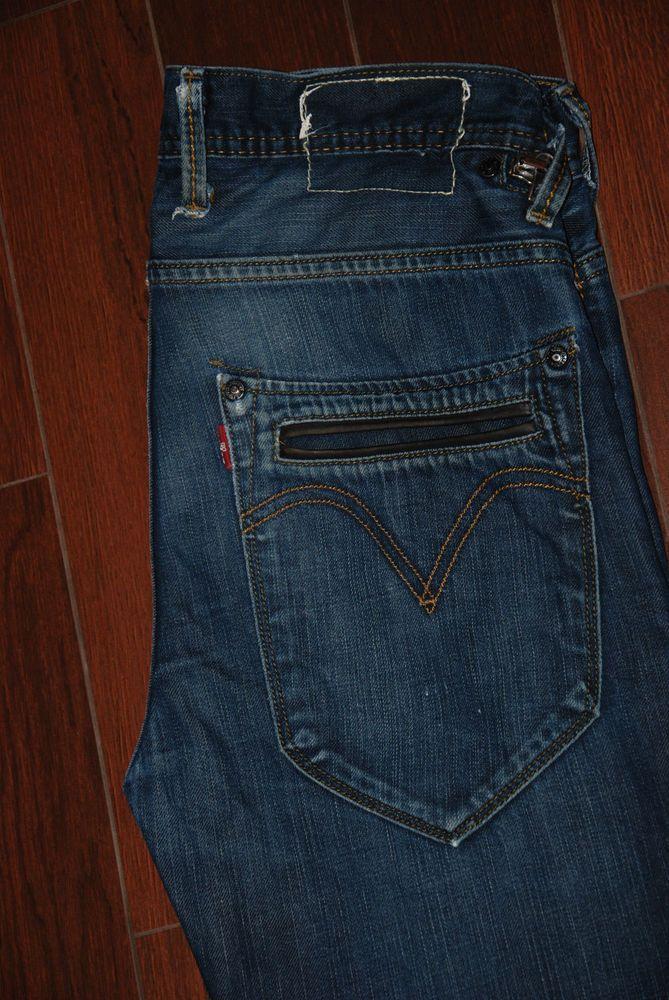 183 best images about levis on pinterest indigo jeans. Black Bedroom Furniture Sets. Home Design Ideas