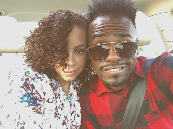 "321 Likes, 8 Comments - Kierre Bjorn-Lindsay (@kierrebjorn) on Instagram: ""Out in these Labor Day streets with wifey  #KeyHeir"""