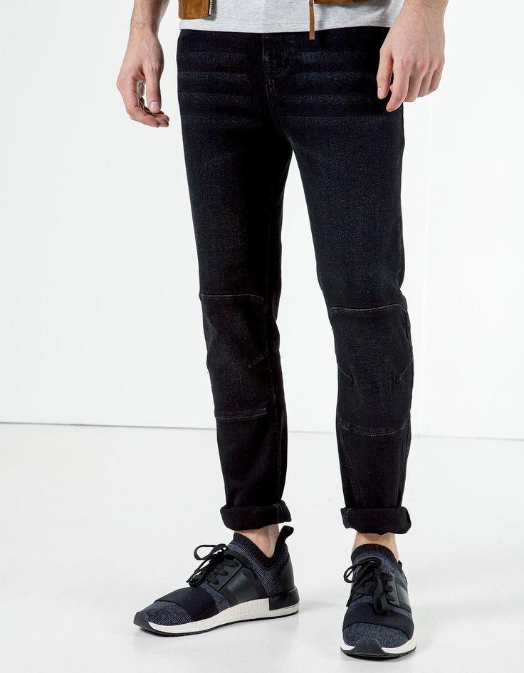 - Jeans | Stradivarius Colombia