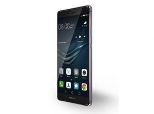 Beli Huawei P9 Bakal Dapat Bonus Senilai Rp 1 85 Juta
