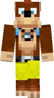 L For Lee Minecraft Skin l for lee minecraft | ...