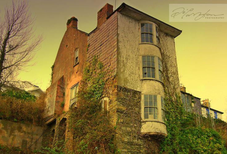 Old Millhouse, Near Kinsale