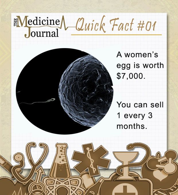 Best Human Body Facts Images On Pinterest Health Medicine - How much is the human body worth infographic