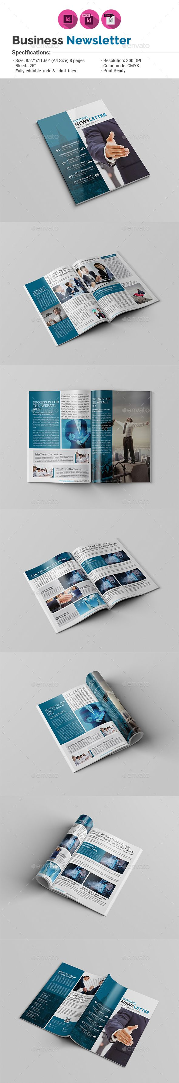 21 best Ads images on Pinterest | Graphics, Editorial design and ...