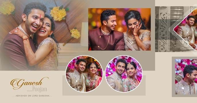Here In This Post You Will Get Free Download Link Of Advance 2018 Wedding Album 12x36 Psd Photo Album Design Wedding Album Design Layout Marriage Photo Album
