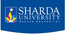 Sharda University is a leading Educational institution based out of Greater Noida, Delhi NCR. The University is approved by UGC and prides itself in being the only multi-discipline campus in the NCR.