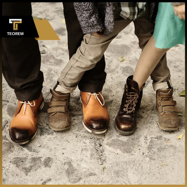 Having started with Fuel in 1999 and gained momentum with Drexel in 2013 for growth, Teorem Ayakkabı has added Oxley brand to women shoes category in 2015 and aims to enter into children shoes category with Vesta Ayakkabı, whose infrastructure and feasibility have just been worked out.
