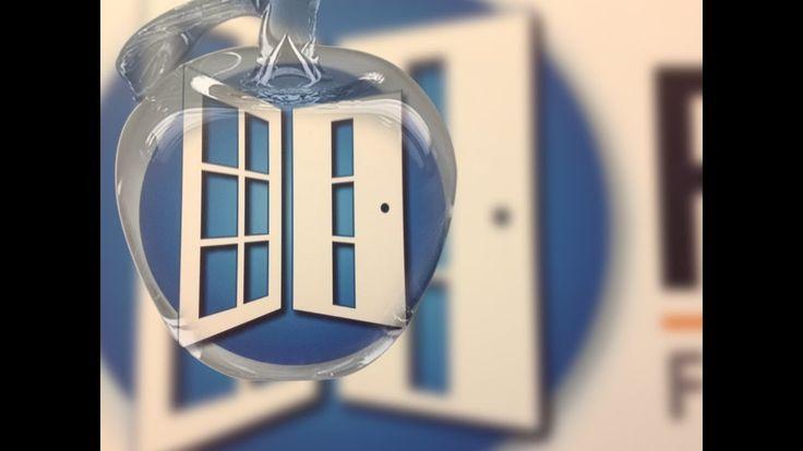 0661678330-0428290741Lissieu menuiserie direct usine pvc aluminium volets