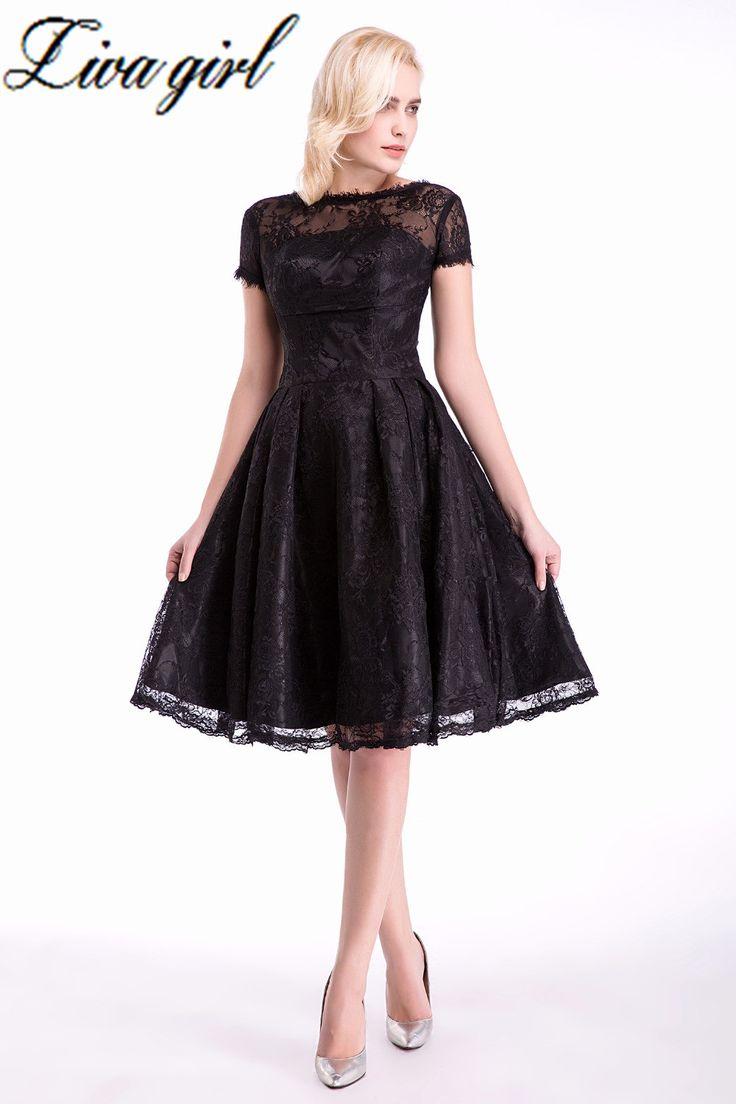 370 besten Evening Dresses Bilder auf Pinterest   Abendkleider ...