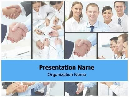 Best 25 free powerpoint presentations ideas on pinterest free check editabletemplatess sample corporate free powerpoint template downloads now this toneelgroepblik Images