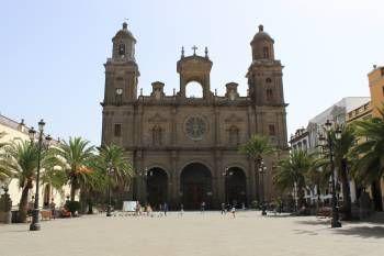 Wohnen auf Gran Canaria - http://www.cbnmedia.de/die-immobilien-auf-gran-canaria/