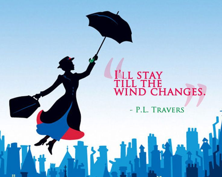 29 Best Mary Poppins Images On Pinterest