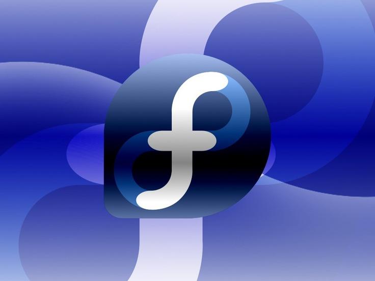Fedora!: Technology, Jogos, Fedoras, Informática