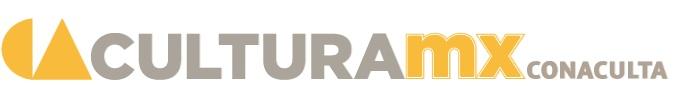 Nuevo portal cultural de Conaculta