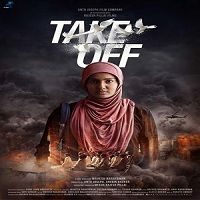 Take Off 2017 Malayalam Movie Audio Songs Mp3 Free Download Some Info: Take Off Song From Malayalam. Take Off by Parvathy, Kunchacko Boban, Fahad Fazil, [...]