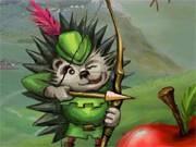 Cele mai frumoase joculete din categoria jocuri cu furnici http://www.jocuripentrucopii.ro/tag/jocuri-cretivitate sau similare jocuri cauta imagini