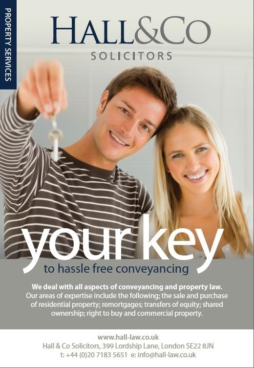 Ad Ideas for Home Loans and Conveyancing banners