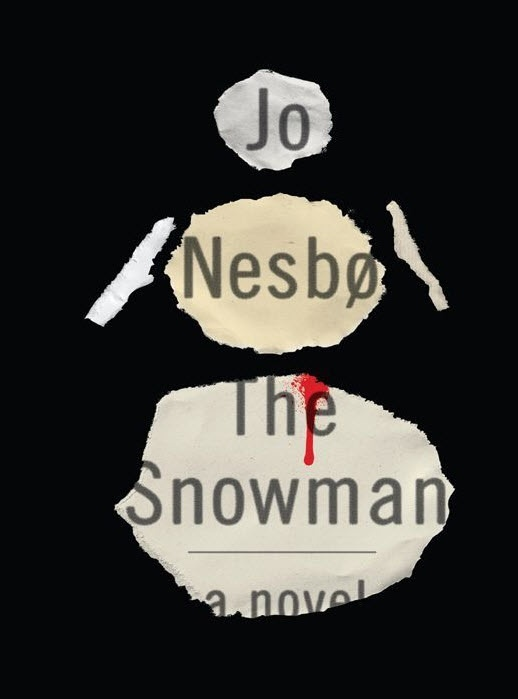 jo nesbo the son epub  mac