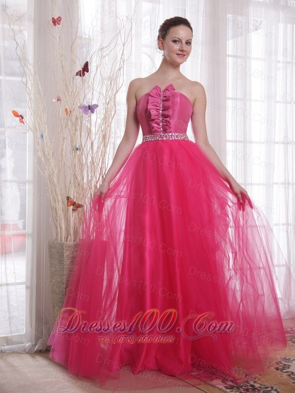 7 best New Style Pageant Dresses in Hamilton images on Pinterest ...