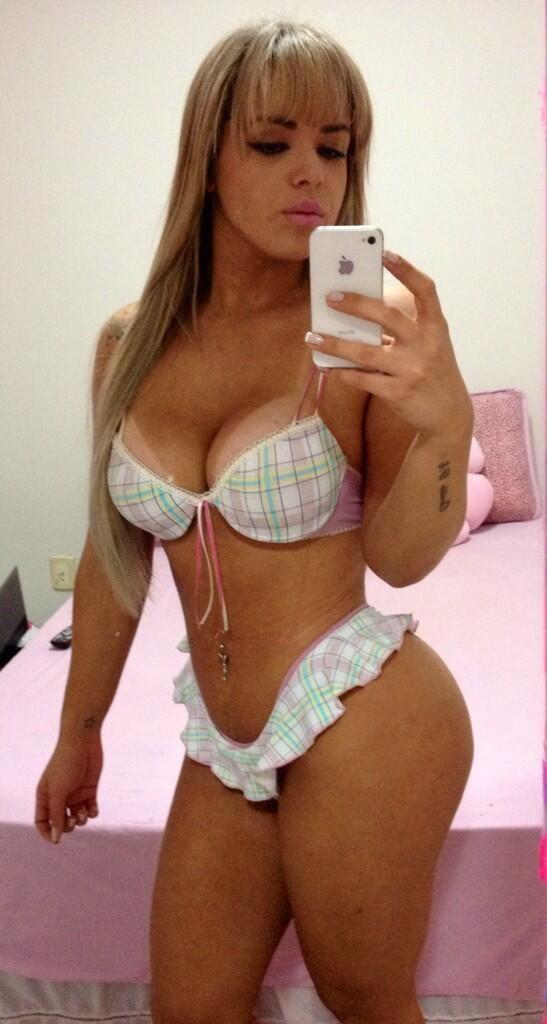 Tiny tit nude beach girls-7152