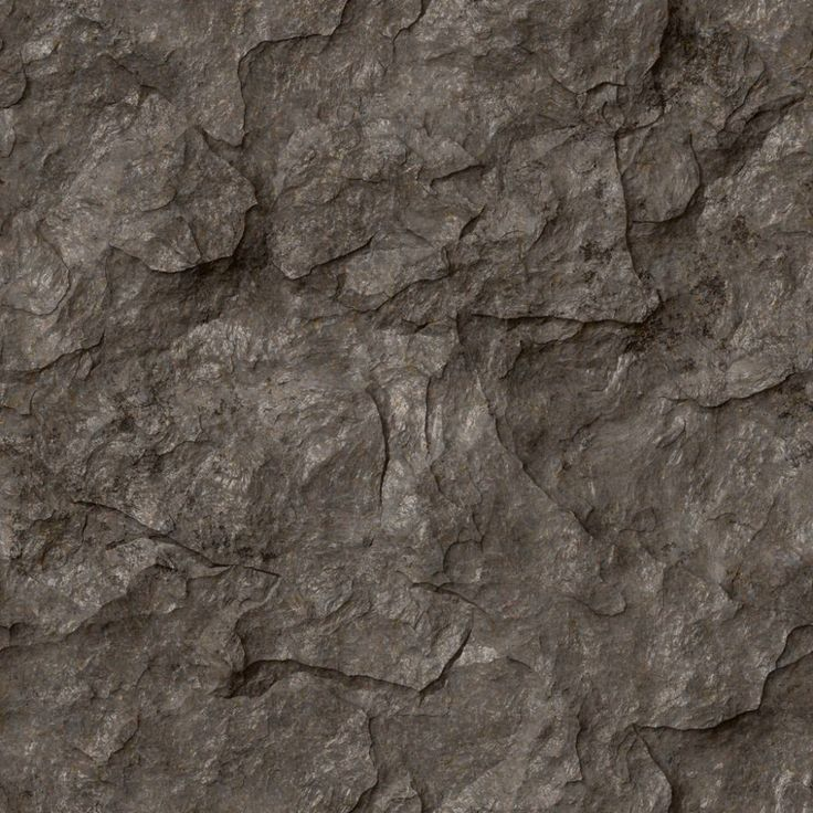 Seamless Rock Face Texture by hhh316.deviantart.com on @deviantART