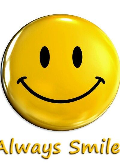201 best images about HAPPINESS:{ Smiley Faces} on ...