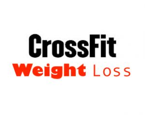 Maybe after I gain more strength I'll try Crossfit. My gym (UFC) certainly is a great place to try it!